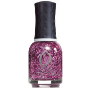 ORLY Flash Glam Fx - Be Brave (17ml)