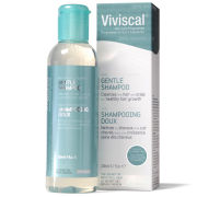 Viviscal Gentle Shampoo (200ml)