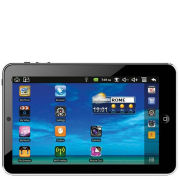 "Lava 7"" Android 2.2 Tablet - Grade A Refurb"