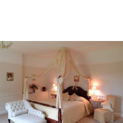 Two Night Country House Escape for Two
