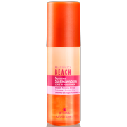 Alterna Bamboo Beach Sun Recovery Leave In Conditioning Spray (125ml)
