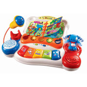 Vtech Sing and Discover Piano