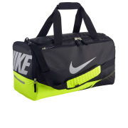 Nike Max Air Vapor Duffel - Black