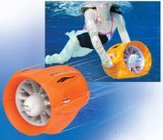 Pool Jet
