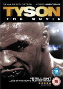Tyson The Movie