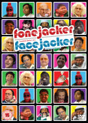 Fonejacker 1 and 2 / Facejacker 1 and 2