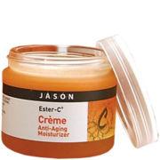 Jason Ester-C Anti-Aging Moisturiser (50G)