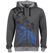 Ecko Men's Elmwood Hoody - Charcoal