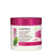 Matrix Biolage Colorcaretherapie Color Bloom Masque (150ml)