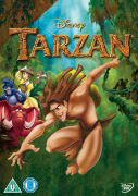 Tarzan - Special Edition