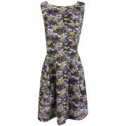 Great Plains Women's Tuscany Dress - The Navy