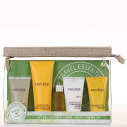 DECLÉOR Body Starter Kit (5 Products)