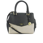 Fiorelli Women's Mia Grab Bag - Black Cut Out