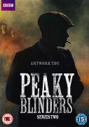 Peaky Blinders - Series 2