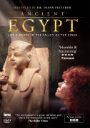Ancient Egypt - Life & Death in the Valley of the Kings