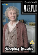 Agatha Christie - Marple: The Sleeping Murder