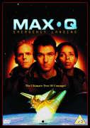 Max Q - Emergency Landing