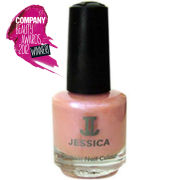 Jessica Custom Colour - Pixie Stynx Pink 14.8ml