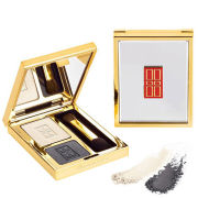 Elizabeth Arden Beautiful Colour Duo Eyeshadow 3.4g Blake Tie