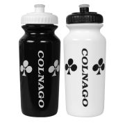 Colnago Cycling Water Bottle