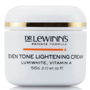 Dr. LeWinn's Even Tone Lightning Cream (56g)