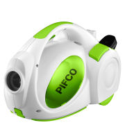 Pifco 1400W Bagless Cyclinder Vacuum