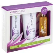 Matrix Biolage HydraSource Gift Set