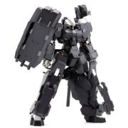Kotobukiya Frame Arm XFA-01 W2 Specter 1:100 Scale Model Kit