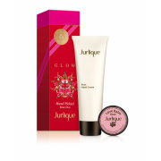 Jurlique Hand Picked Rose Duo (Worth £43)