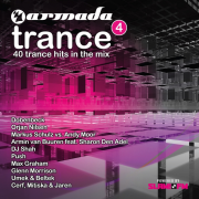 Armada Trance Volume 4