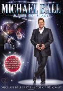 Michael Ball: A Life on Stage