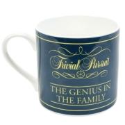 Trivial Pursuit - Dad Mug
