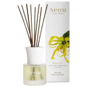 Neom Luxury Organics Sensuous: Reed Diffuser (100ml)