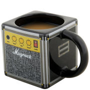 Amp Mug
