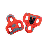 Look Keo Grip Replacement Cycling Cleats