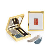 Elizabeth Arden Beautiful Colour Duo Eyeshadow 3.4g Misty Teal