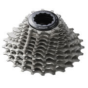 Shimano Ultegra CS-6800 Bicycle Cassette Large Ratio - 11 Speed