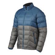 Oakley Men's Hatch Down Jacket - Moroccan Blue