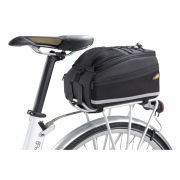Topeak Trunk Rack Bag EX Velcro