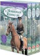 A Horseman Riding By - Complete Serie