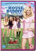 The House Bunny (Aka I Know What Like)