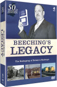 Beeching's Legacy