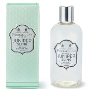 Penhaligon's Juniper Sling Bath and Shower Gel (300ml)