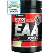 Mass EAA Powder