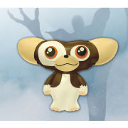 Gremlins Gizmo Vinyl Hang-On