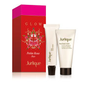 Jurlique Petite Rose Duo (Exclusive)