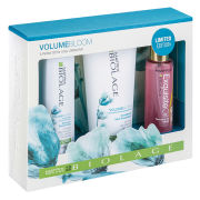 Matrix Biolage VolumeBloom Gift Set (Worth £33.95)