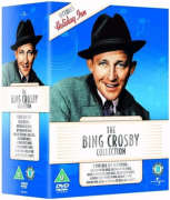 Bing Crosby Box Set