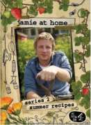 Jamie At Home - Series 2