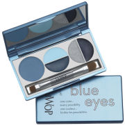DuWop Eye Palettes Blue Eyes - 6.25g
